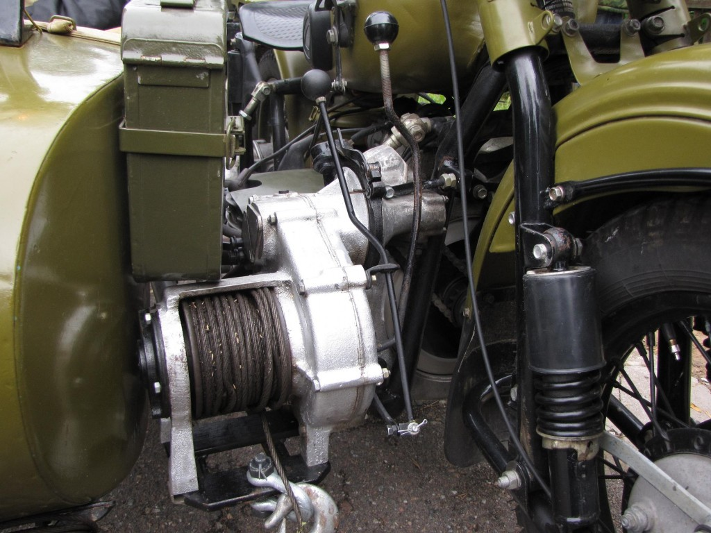 k750a