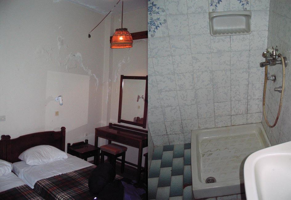 kos_hotel