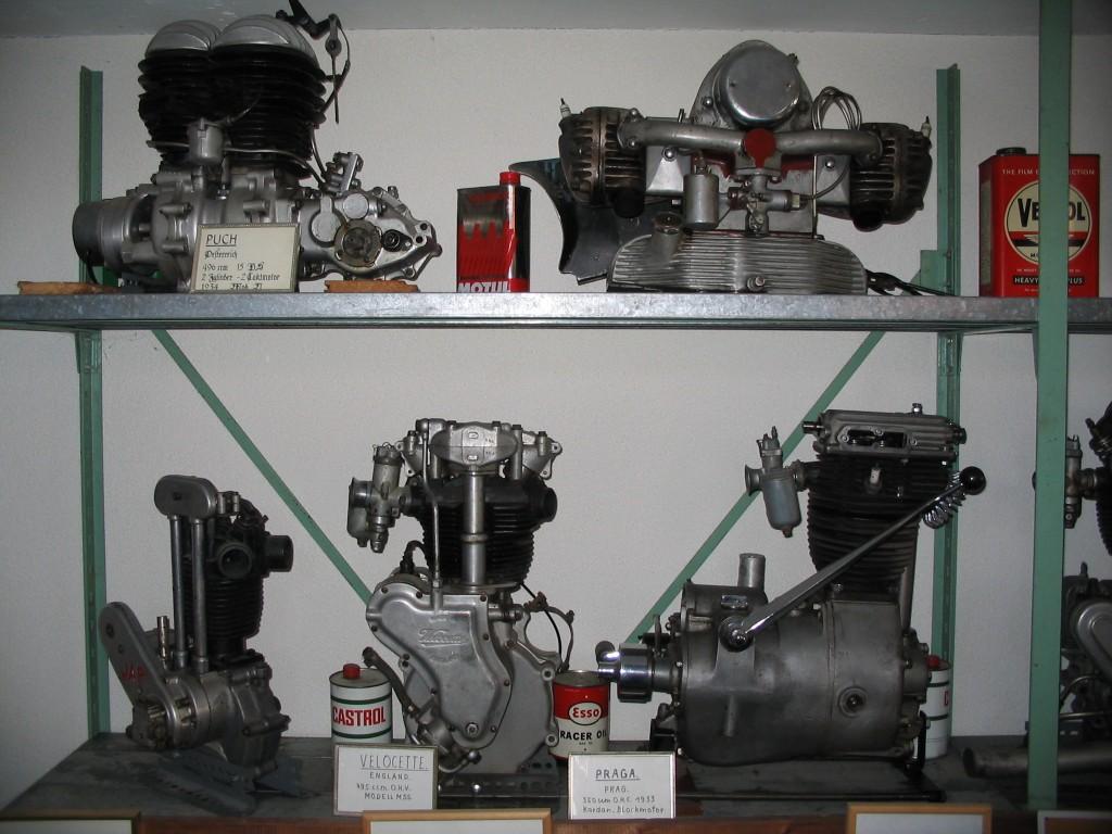 motoren5
